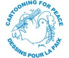 Culture - cartooning for peace